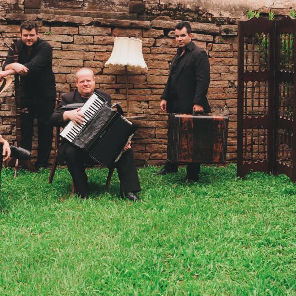 006_Quinteto_Persch_DocPhotos