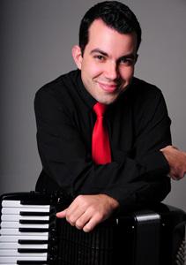Daniel Castilhos