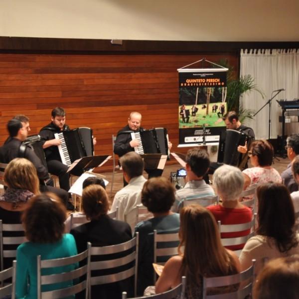 Lançamento CD Brasileiríssimo_Jeferson Evaldt Camilo
